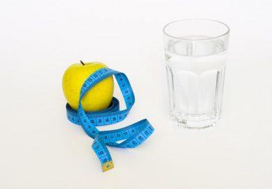Est ce que l'eau vous aide vraiment à perdre du poids?