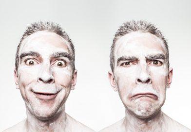 5 raisons pour lesquelles vous mangez vos émotions